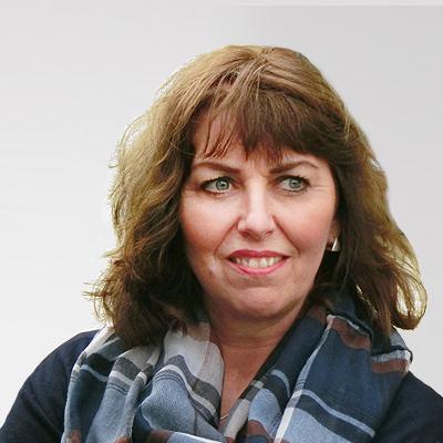 Elsmarie Hemmer