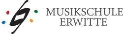 Musikschule Erwitte